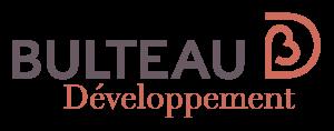 Bulteau Développement